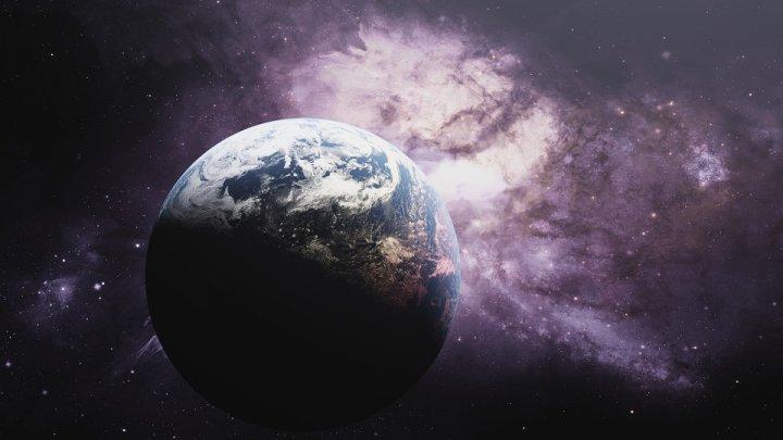 """A fost descoperită o nouă planetă care ar putea exista viață. Se află la """"doar"""" 11 ani lumină de Pământ"""
