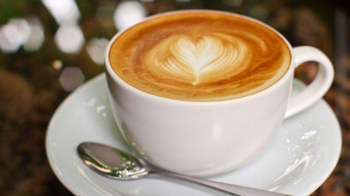 De ce nu ar trebui să vă beți cafeaua pe stomacul gol