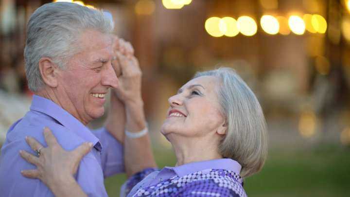 HOROSCOP: 3 cupluri din zodiac care vor rămâne împreună toată viața