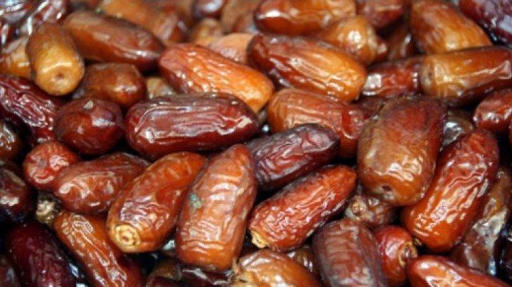 Trebuie să știi asta! Cel mai sănătos fruct din lume: previne infarctul, reduce colesterolul şi tensiunea