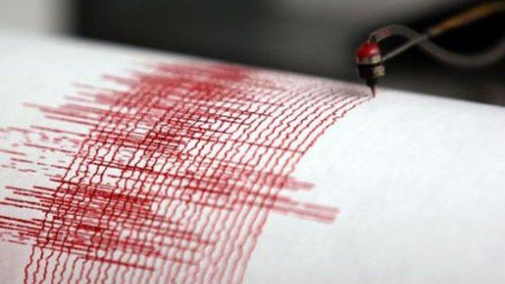 Anul 2018 va fi ţinta unor cutremure majore, din cauza mişcării de rotaţie a Pământului