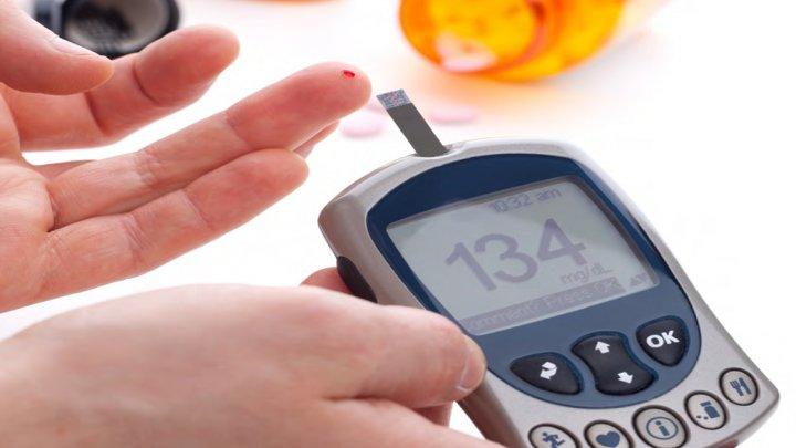 STUDIU: Nivelul ridicat de stres la locul de muncă, asociat cu un risc mai mare de diabet