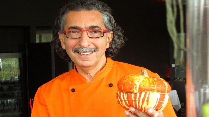 """''Ne transformă stomacul în pubelă de gunoi!"""" AVERTISMENTUL unui chef francez cu stele Michelin privind alimentele din supermarket"""