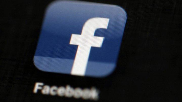 Un elev s-a trezit mort pe Facebook, după ce colegii de clasă au falsificat un certificat de deces