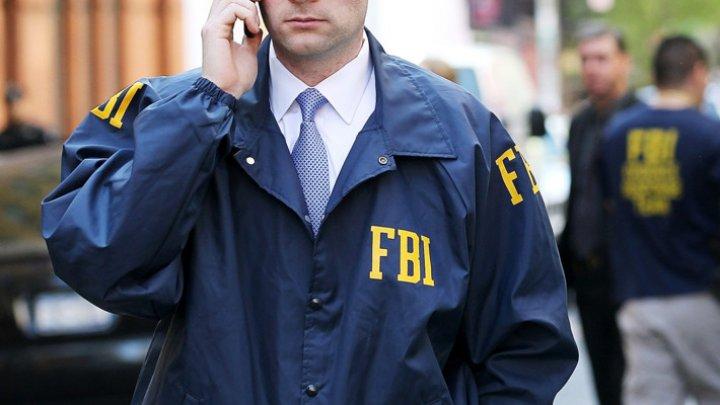 Procurorii si ofițerii CNA învață de la FBI cum să-i prindă pe corupţi