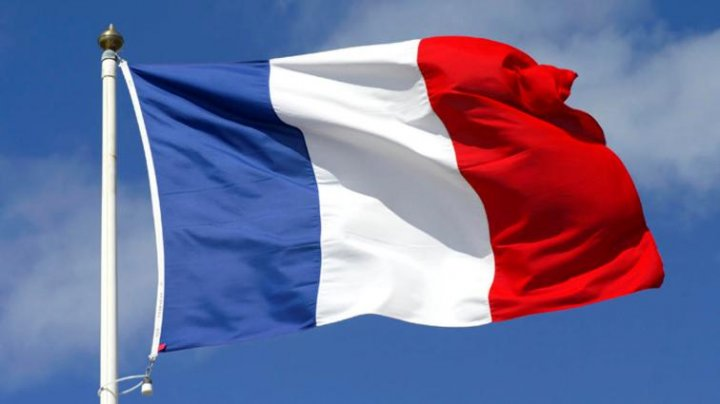 Franţa doreşte dovezi solide în legătură cu implicarea Rusiei în otrăvirea fostului agent dublu rus Serghei Skripal