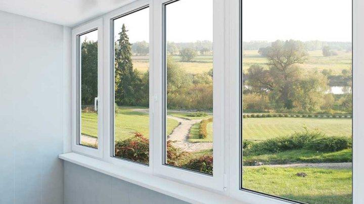 SECRETE despre geamurile de termopan pe care nimeni nu ţi le spune, dar pe care trebuie să le cunoşti neapărat
