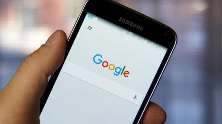 Transferul de date dintre Android și Google nu ține cont întotdeauna de dorința utilizatorilor