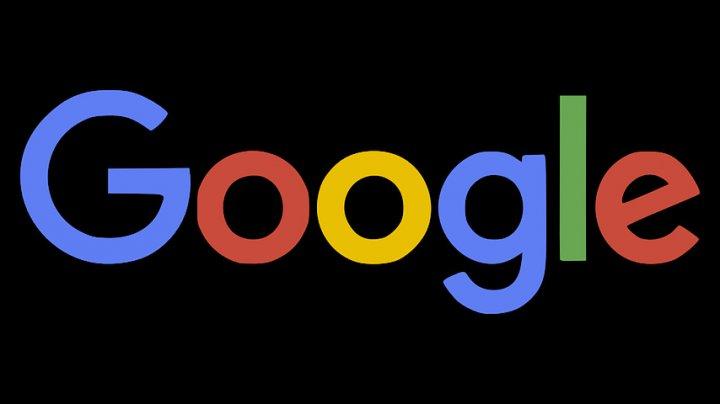 O nouă aplicaţie Google simplifică transferul de fişiere între telefoane