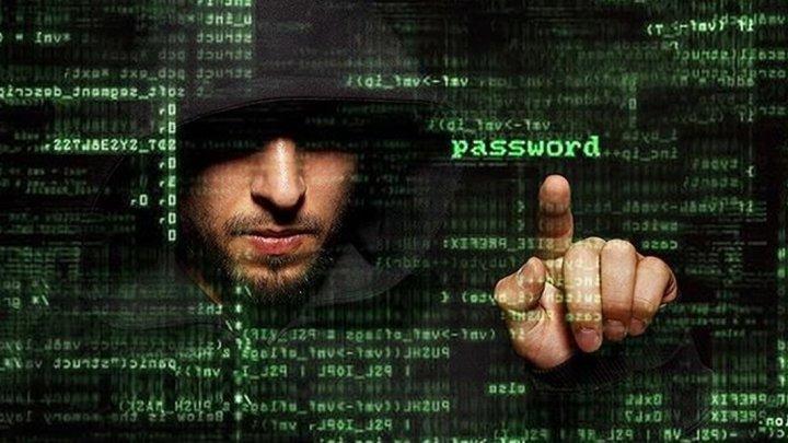 ALARMANT! Hackerii fură peste 250.000 de nume și parole pe săptămână