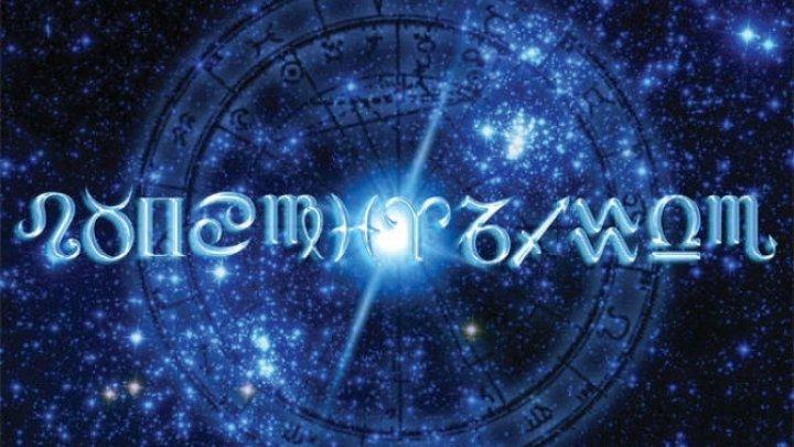 HOROSCOP: 3 zodii care pot schimba lumea cu motivaţia şi curajul lor