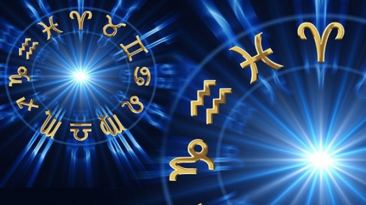 HOROSCOP: 6 zodii care au tendința să facă cele mai proaste alegeri în viaţă
