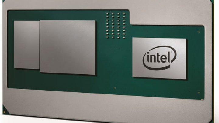 Intel şi AMD pregătesc seria de procesoare Core H, cu grafică integrată Radeon Vega şi memorii HBM2
