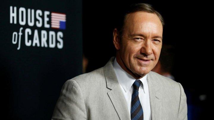 Cel puțin 20 de noi acuzații de abuz sexual la adresa starului de la Hollywood, Kevin Spacey