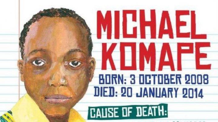 Un copil A MURIT ÎNECAT în latrina școlii. Familia ACUZĂ de moartea copilului autorităţile