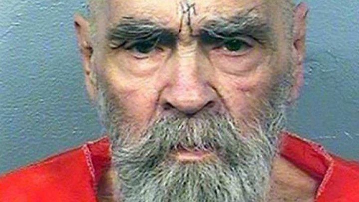 Unul dintre cei mai cunoscuți criminali din istoria SUA, în stare gravă la spital