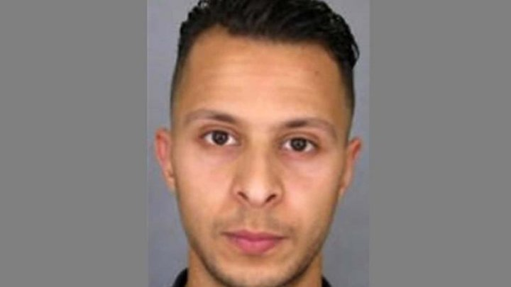 Doi ani de la atacurile sângeroase din Franța. Soarta singurului suspect în viață