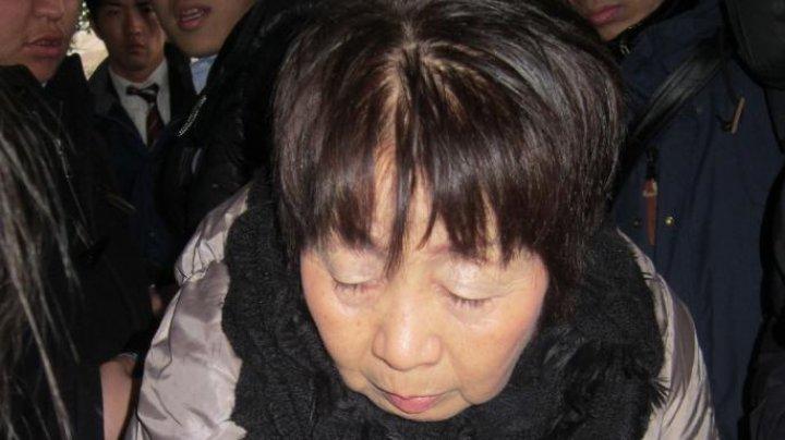 TERIFIANT! O bătrână a fost condamnată la moarte prin spânzurare. Cum și-a ucis soțul și iubiții