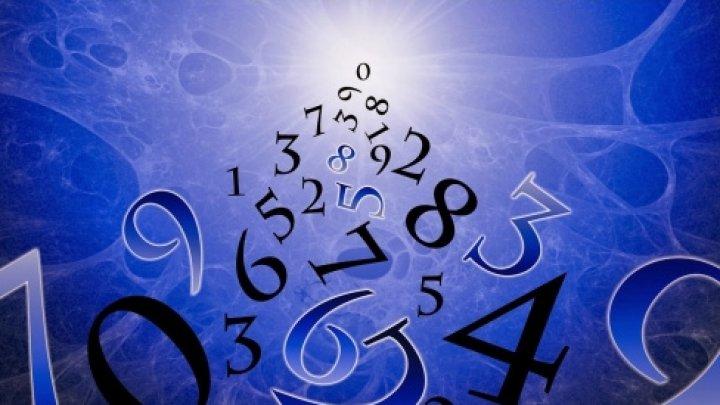 HOROSCOP: Care sunt numerele norocoase ale zodiei tale. Îţi pot aduce câştiguri