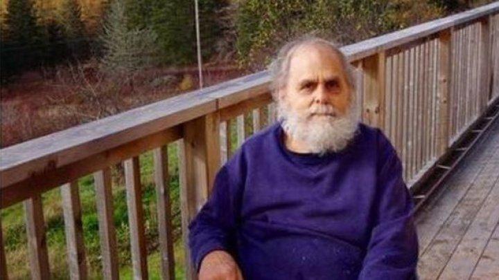 Un pensionar canadian își caută îngrijitor. Oferta propusă de el a devenit virală pe internet
