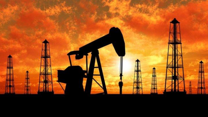 Se preconizează o schimbare majoră pe piaţa petrolului