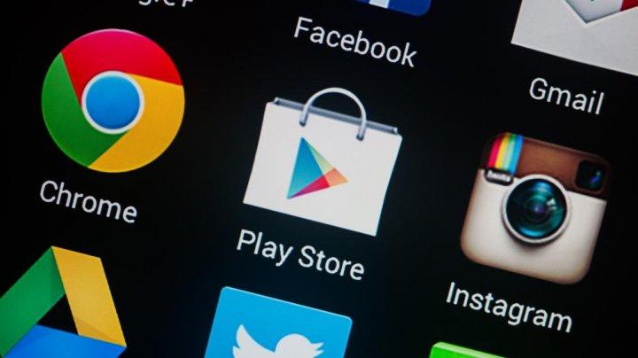ESET anunţă că noi aplicaţii infectate cu malware au fost depistate în Google Play