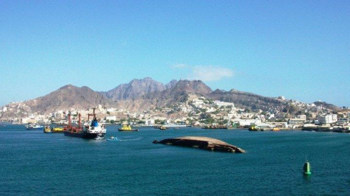 Arabia Saudită permite redeschiderea Portului Aden