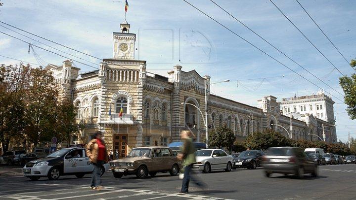 22 de clădiri cu menire socială din Capitală vor fi supuse lucrărilor de reabilitare termică