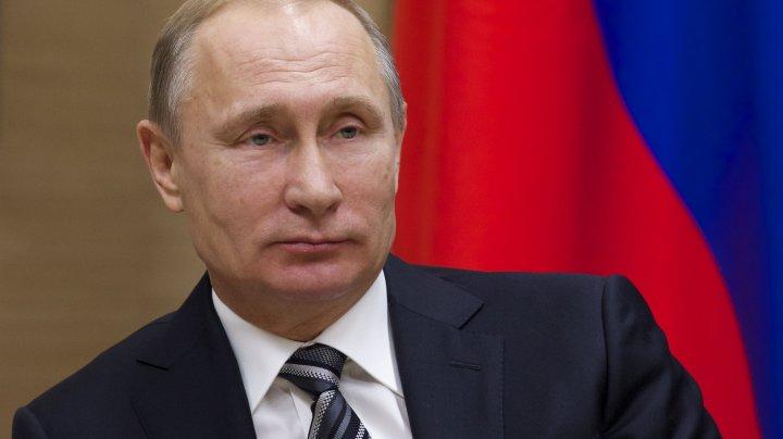 Vladimir Putin este îngrijorat de degradarea situației demografice din Rusia. Ce măsuri va întreprinde