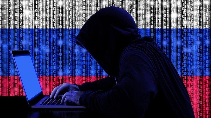 Olanda a avertizat SUA încă din 2014 în legătură cu atacuri cibernetice ruse