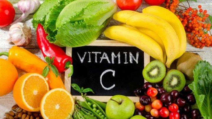 Studiu: Vitaminele previn pierderea memoriei şi apariţia bolii Alzheimer