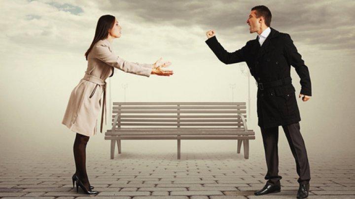 Care sunt cele cinci semne că aveţi o relatie imatură. Poate este timpul pentru o schimbare în viaţa de cuplu