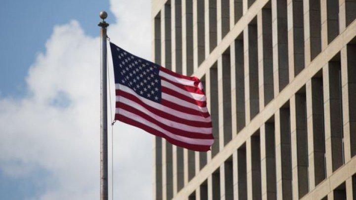SUA își avertizează cetăţenii privind riscurile unor atentate teroriste în Europa în perioada sărbătorilor de iarnă