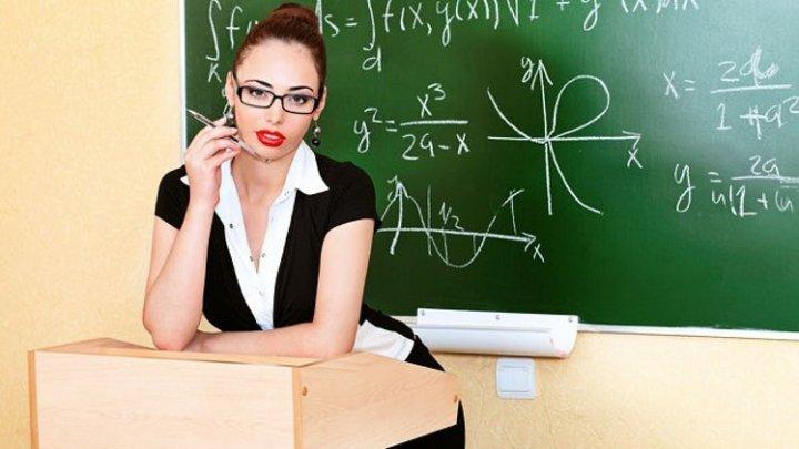O profesoară le promitea elevilor ei note mari, în schimbul unor lucruri revoltătoare