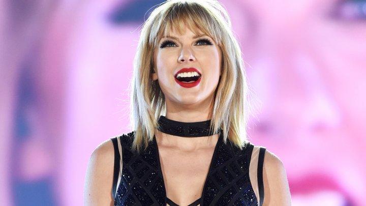 Taylor Swift este acuzată că a plagiat o reclamă a companiei Kenzo în cel mai recent videoclip al său (VIDEO)