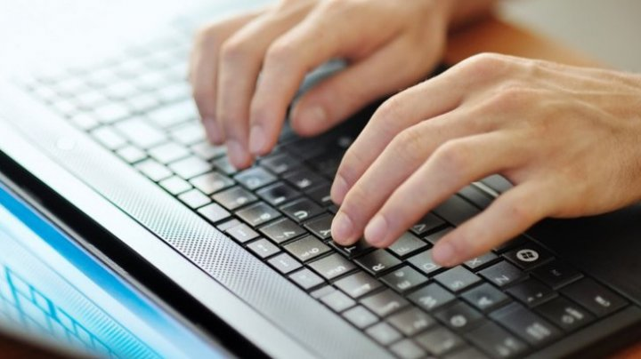 O simplă combinație de taste te ajută să devii INVIZIBIL online
