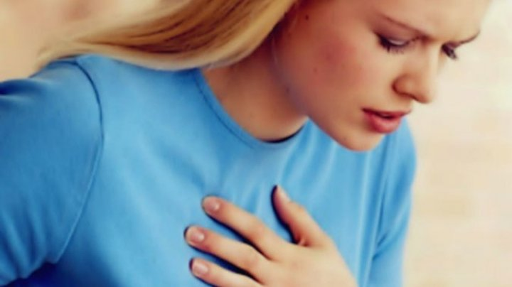 ATACURILE DE PANICĂ, CRIZA ANILOR NOȘTRI. Cele mai eficiente recomandări împotriva acestei afecțiuni (VIDEO)