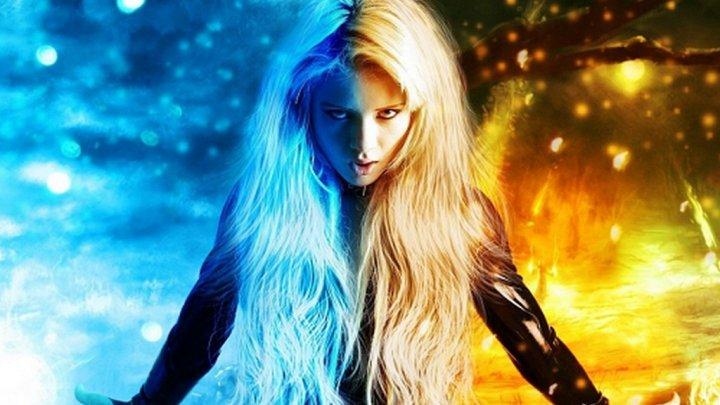 HOROSCOP: 3 zodii de femei cu puteri supranaturale