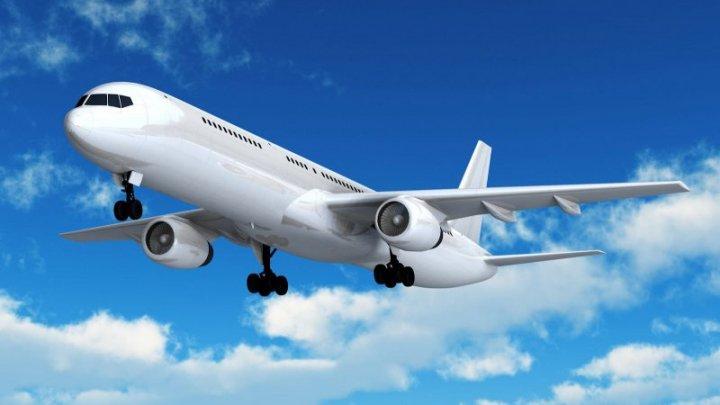 Şapte decembrie - ziua internațională a aviației civile