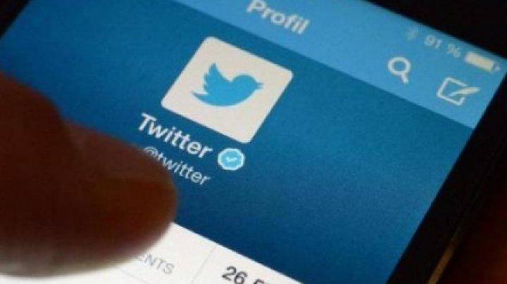 The Times face dezvăluiri: 45.000 de mesaje au fost postate de pe conturi de Twitter rusești înainte de Brexit