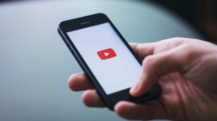 YouTube nu va mai afişa sugestii video în clipurile redate