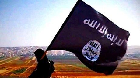 Iranul susține că există riscul ca Statul Islamic să încerce să creeze un nou califat