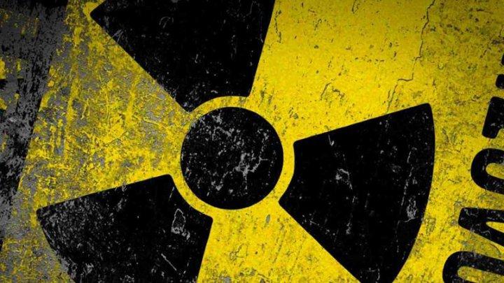 """Rusia nu exclude ca """"un obiect spaţial"""" să fie cauza poluării radioactive din luna septembrie"""