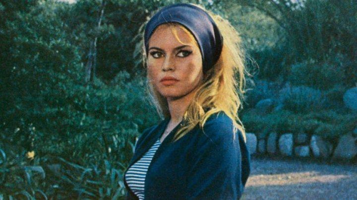 Actriță Brigitte Bardot își publică TESTAMENTUL, o carte despre lupta pentru drepturile animalelor şi o mărturie profundă a dezgustului