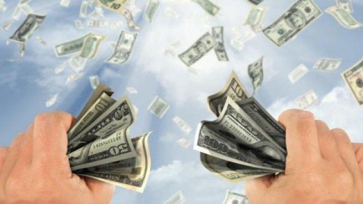 Cum sunt folosite paradisurile fiscale de politicieni, vedete sau companii gigant şi relația dintre bogați și managerii lor de avere