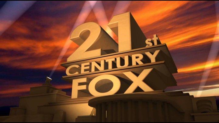 TRANZACŢIE RECORD. Disney va cumpăra divizia de divertisment a 21st Century Fox