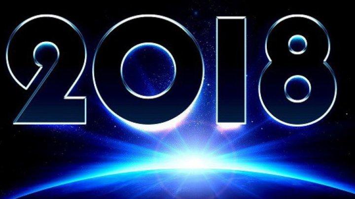 HOROSCOP: Zodii care își spun adio în 2018