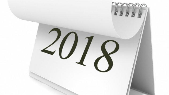 Lucruri de care trebuie să scapi până la sfârșitul anului dacă vrei să ai noroc în 2018