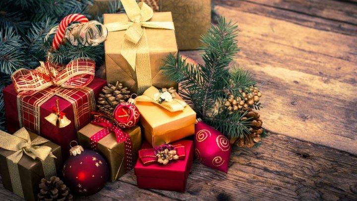 Află ce jucării pot afecta dezvoltarea copiilor și ce punem sub brad de Crăciun