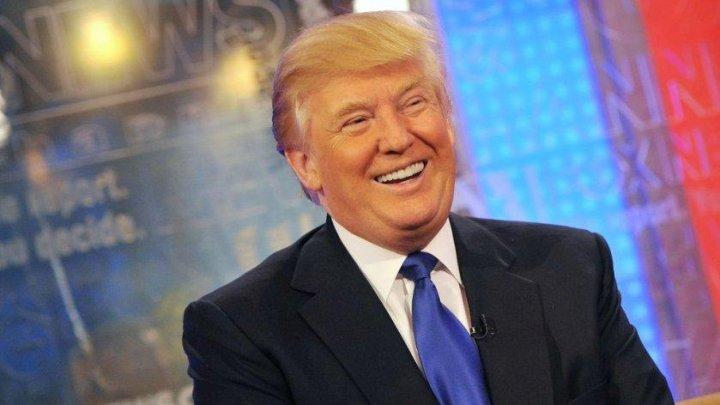Detaliul neștiut despre Donald Trump. Ce obişnuieşte să consume zilnic preşedintele american